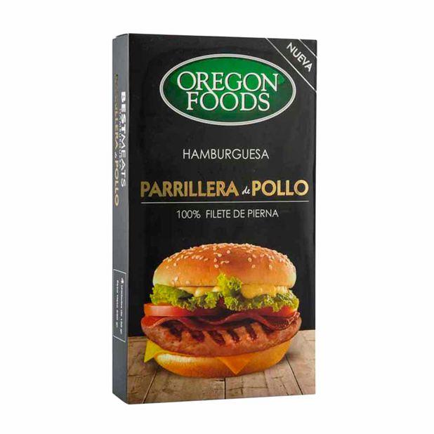 hamburguesa-oregon-foods-best-meats-parrillera-de-pollo-caja-4un