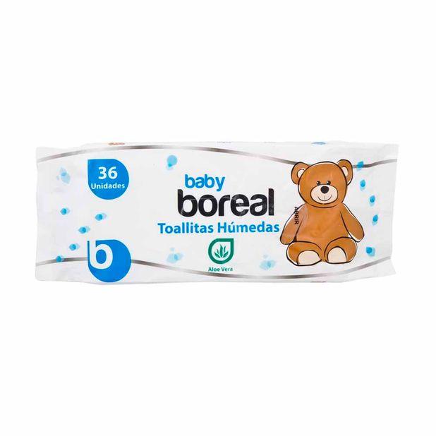 toallitas-humedas-para-bebe-boreal-aloe-vera-paquete-36un