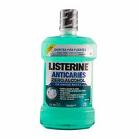 enjuague-bucal-listerine-anticaries-zero-alcohol-botella-1.5l