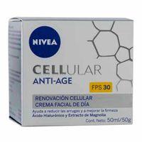 cuidado-facial-nivea-cellular-crema-anti-edad-dia-spf30-frasco-50ml