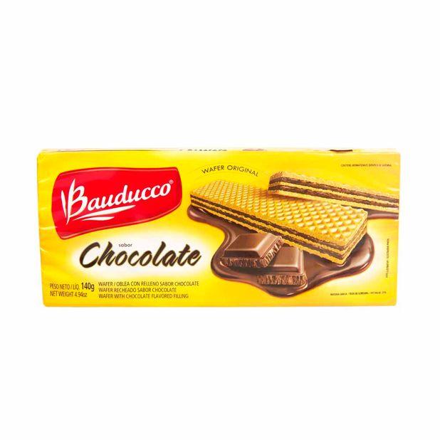 wafer-bauducco-relleno-de-chocolate-paquete-140gr