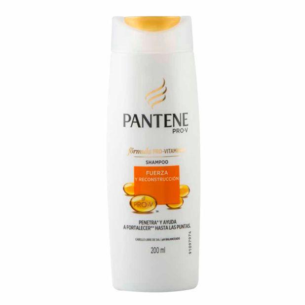 shampoo-pantene-pro-v-fuerza-y-reconstruccion-frasco-200ml