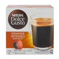 cafe-instantaneo-nescafe-dolce-gusto-intenso-caja-188gr