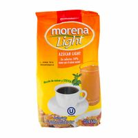 endulzante-incauca-morena-light-bolsa-454gr