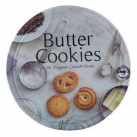 galletas-danesita-butters-cookies-kitchen-lata-454gr