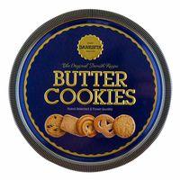 galletas-danesita-butters-cookies-classic-lata-454gr