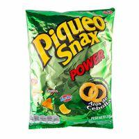 piqueo-frito-lay-snax-aros-de-cebolla-bolsa-200gr