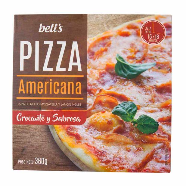 pizza-bell-s-americana-caja-360gr