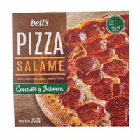 pizza-bell-s-salame-caja-360gr