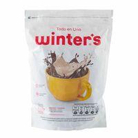 cocoa-winter-s-todo-en-uno-doypack-400gr