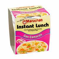 sopa-instantanea-maruchan-camaron-vaso-2.2oz