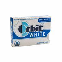 goma-de-mascar-wrigleys-orbit-white-menta-sin-azucar-caja-18un