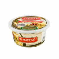 salsa-il-pastificio-pesto-genoves-pote-250gr