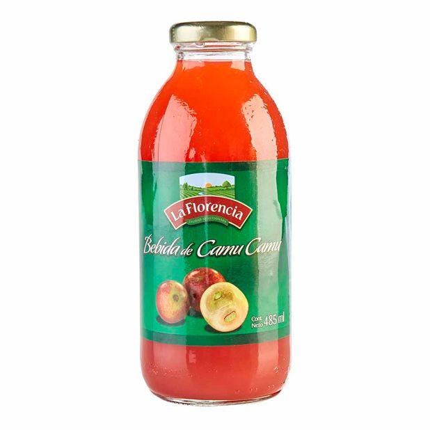 jugo-la-florencia-camu-camu-botella-480ml