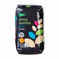 arroz-el-corte-ingles-bomba-ebro-bolsa-1kg