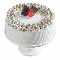 torta-baileys-3-leches-chica-18-6-porciones