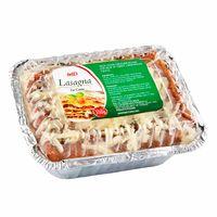 lasagna-bells-de-carne-bandeja-350gr