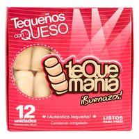 tequenos-tequemania-relleno-de-queso-caja-360gr