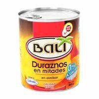conserva-bali-duraznos-dietetico-lata-810gr