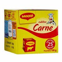 cubito-maggi-sabor-a-carne-caja-100gr