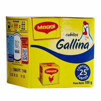 cubito-maggi-sabor-a-gallina-caja-100gr