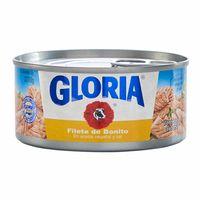 conserva-gloria-filete-de-bonito-en-aceite-vegetal-lata-170gr