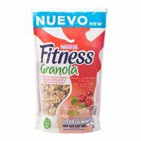 cereal-nestle-fitness-granola-arandanos-doypack-300gr