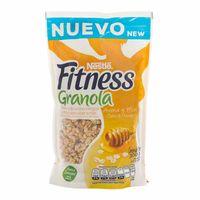 cereal-nestle-fitness-granola-miel-doypack-300gr