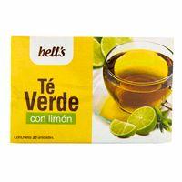 infusiones-bells-te-verde-con-limon-caja-20un