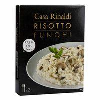 arroz-casa-rinaldi-risotto-al-funghi-caja-175gr