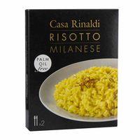 arroz-casa-rinaldi-risotto-alla-milanese-caja-175gr