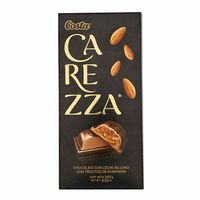 chocolate-con-leche-costa-carezza-almendras-caja-100gr