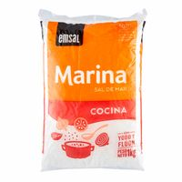 sal-emsal-marina-cocina-bolsa-1kg