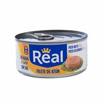 conserva-real-filete-de-atun-light-en-agua-y-sal-lata-170gr
