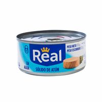 conserva-real-solido-de-atun-en-agua-lata-170gr