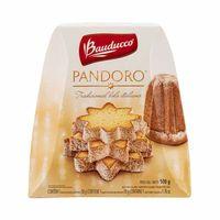 paneton-bauducco-pandoro-caja-500gr