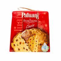 paneton-paluani-pandoro-bizcocho-clasico-caja-750gr