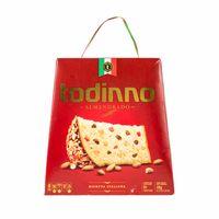 paneton-todinno-almendras-lata-1kg