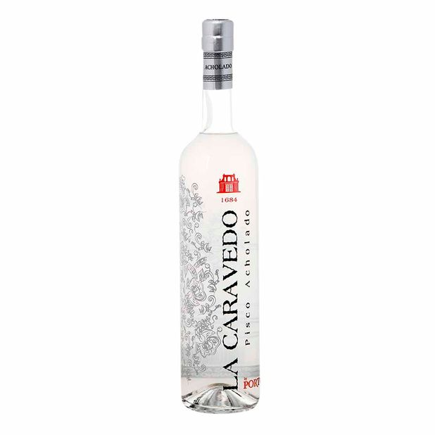 pisco-la-caravedo-acholado-botella-750ml
