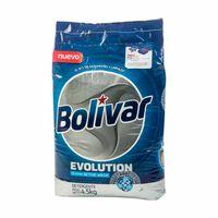 detergente-en-polvo-bolivar-evolution-bolsa-4.5kg