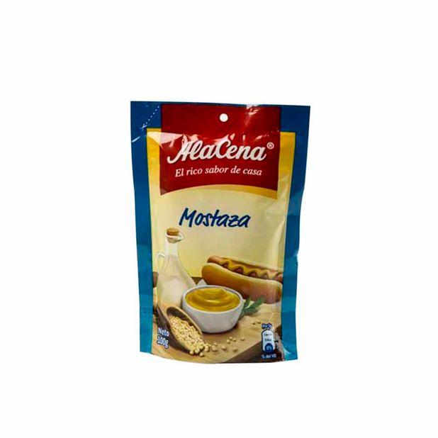 mostaza-a-la-cena-doypack-100gr