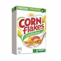 cereal-nestle-corn-flakes-sin-gluten-caja-405-g