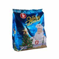 galletas-dulces-noel-noche-buena-bolsa-220-g