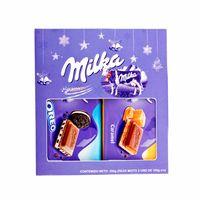 chocolate-milka-duo-pack-2-un-caja-200-g
