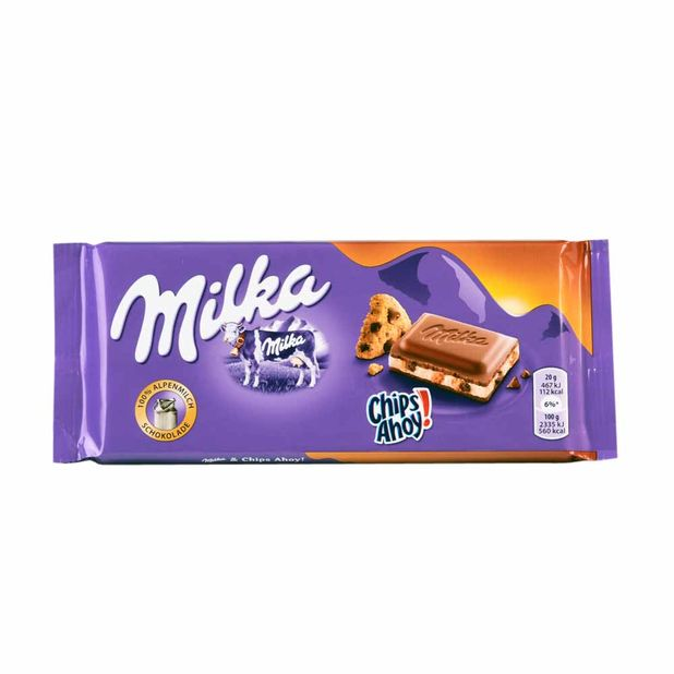 chocolate-milka-relleno-chips-ahoy-barra-100-g