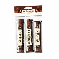 chocolate-diperugia-con-leche-paquete-3-un