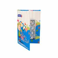chocolate-colombina-tarjeta-caja-52-g