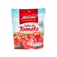 salsa-a-la-cena-de-tomate-doypack-60-g