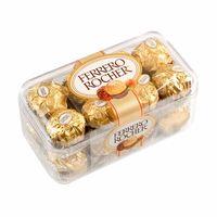bombon-de-chocolate-ferrero-rocher-caja-200-g