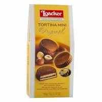 chocolate-loacker-relleno-crema-de-avellana-caja-90-g